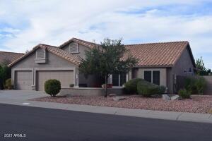 1312 E BEVERLY Lane, Phoenix, AZ 85022