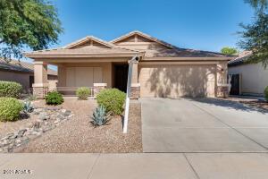 42472 W DESERT FAIRWAYS Drive, Maricopa, AZ 85138