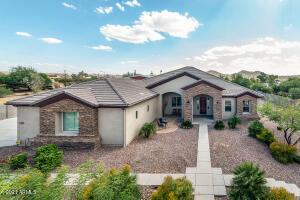 2601 W PHILLIPS Road, Queen Creek, AZ 85142