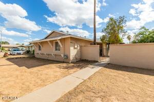 13826 N 48TH Avenue, Glendale, AZ 85306