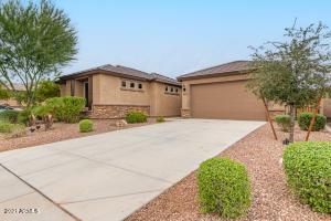 26025 N 107TH Drive, Peoria, AZ 85383
