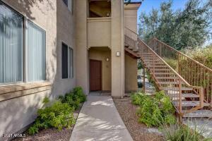 29606 N TATUM Boulevard, 167, Cave Creek, AZ 85331