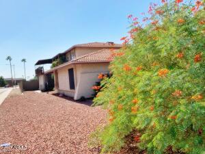 5301 W CAMPBELL Avenue, Phoenix, AZ 85031