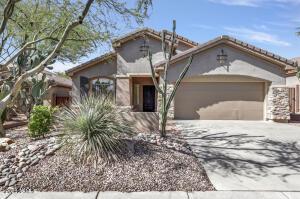 1879 W DION Drive, Phoenix, AZ 85086