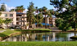 ARIZONA BILTMORE ESTATES • BILTMORE TERRACE CONDO Listing # 6217732 5122 N 31st Way, 237, Phoenix, AZ 85016