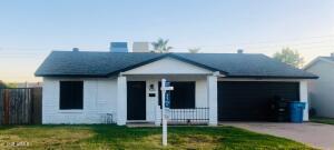 4213 W NICOLET Avenue, Phoenix, AZ 85051