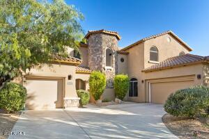 31617 N 19TH Avenue, Phoenix, AZ 85085