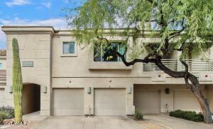 7530 E Earll Drive, 56, Scottsdale, AZ 85251