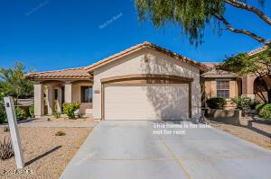 3770 W BLUE EAGLE Lane, Phoenix, AZ 85086