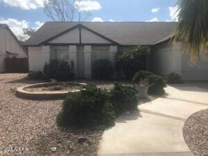 1521 W CITATION Lane, Chandler, AZ 85224