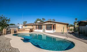 2353 W EL MORO Circle, Mesa, AZ 85202