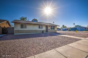 3219 S EDWARD Drive, Tempe, AZ 85282