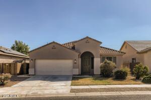 14215 W BOCA RATON Road, Surprise, AZ 85379