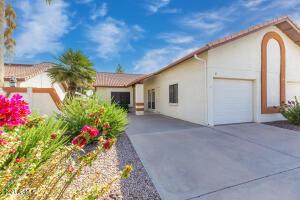 542 S HIGLEY Road, 2, Mesa, AZ 85206