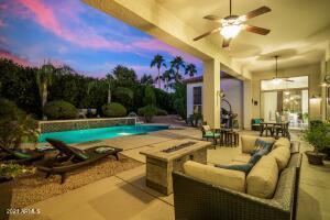 3928 E Encanto Street, Mesa, AZ 85205