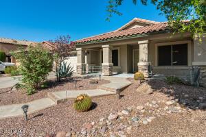 28919 N NOBEL Road, Phoenix, AZ 85085