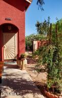 651 S Hall, Mesa, AZ 85204