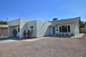 8537 E PLAZA Avenue, Scottsdale, AZ 85250