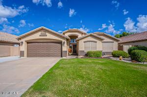 9452 E OLLA Avenue, Mesa, AZ 85212
