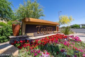5350 E DEER VALLEY Drive, 1259, Phoenix, AZ 85054