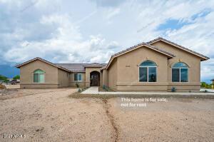 14608 E SKINNER Drive, Scottsdale, AZ 85262