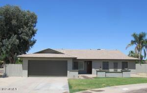 14220 N 59TH Street, Scottsdale, AZ 85254