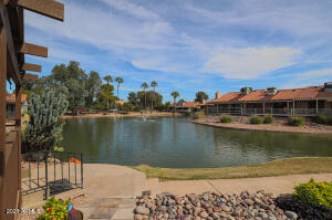 671 LEISURE WORLD, Mesa, AZ 85206