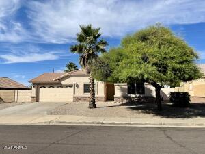 7704 E DES MOINES Street, Mesa, AZ 85207