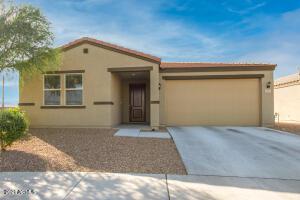 1821 E CHANUTE Pass, Phoenix, AZ 85040