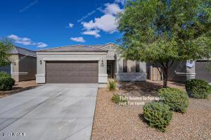 36950 W MADDALONI Avenue, Maricopa, AZ 85138