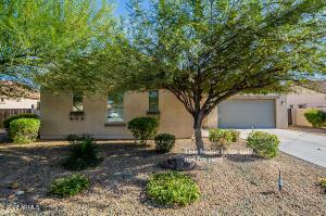16093 W CORONADO Road, Goodyear, AZ 85395