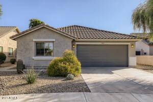 15525 W HILTON Avenue, Goodyear, AZ 85338