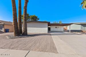 1238 E BROADMOR Drive, Tempe, AZ 85282