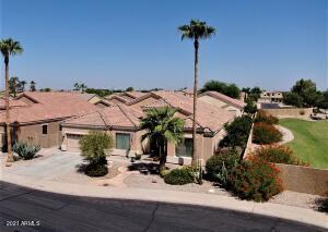 4992 E LA COSTA Drive, Chandler, AZ 85249