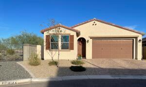 26541 N 122ND Drive, Peoria, AZ 85383