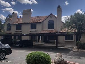 921 W UNIVERSITY Drive, 1196, Mesa, AZ 85201