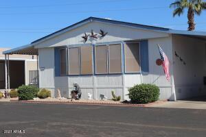 11596 W SIERRA DAWN Boulevard W, 35, Surprise, AZ 85378