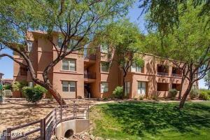 19777 N 76TH Street, 2246, Scottsdale, AZ 85255