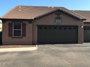 2725 E MINE CREEK Road, 1211, Phoenix, AZ 85024
