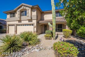 2844 E BIRCHWOOD Place, Chandler, AZ 85249
