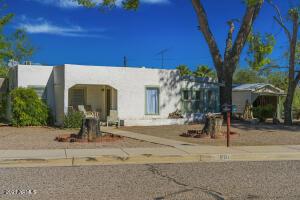 100 Swilling Avenue, Wickenburg, AZ 85390