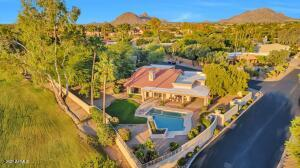 22624 N CLUBHOUSE Way, Scottsdale, AZ 85255