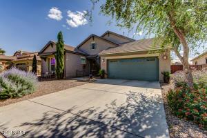 1077 E ELGIN Street, Gilbert, AZ 85295