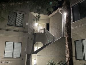 15252 N 100th Street, 2173, Scottsdale, AZ 85260