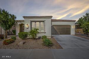 1780 E VERDE Boulevard, Queen Creek, AZ 85140