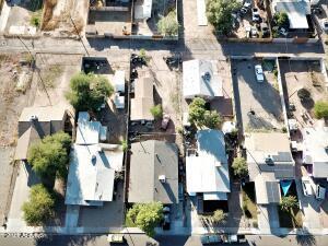 436 S COLORADO Street, Chandler, AZ 85225