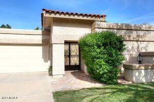 8184 E DEL CAVERNA Drive, Scottsdale, AZ 85258