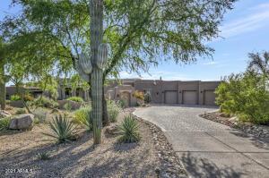 8400 E DIXILETA Drive, 164, Scottsdale, AZ 85266