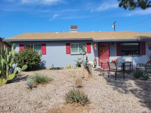 1266 W Pueblo Avenue, Mesa, AZ 85202