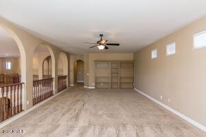 2317 W MINERAL Road, Phoenix, AZ 85041